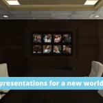 Remote Presentation Practice with Virtual Orator